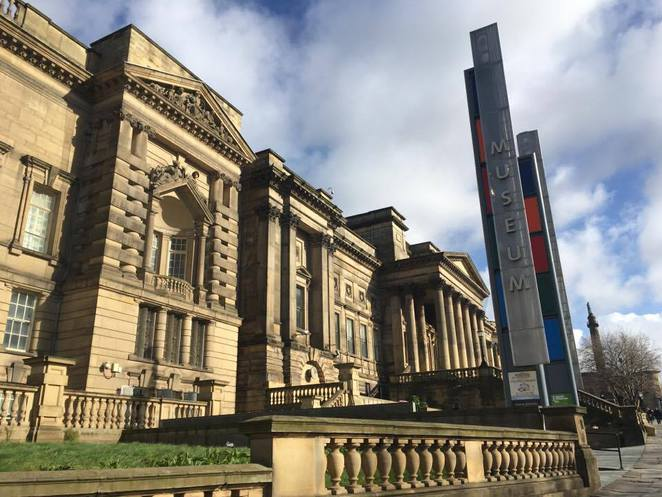 Liverpool, World Museum, Liverpool World Museum, Free, museum, family day out, north west