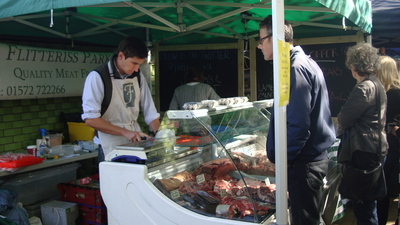 london farmers markets,london markets,west hampstead,markets london