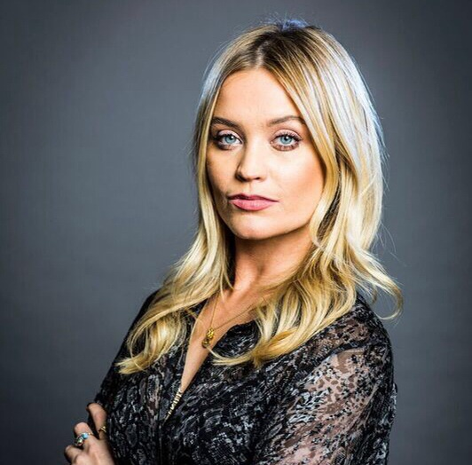 Not dead enough, Laura Whitmore, theatre tour