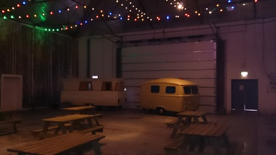 Camp and Furnace, Liverpool, Food, Family, Restaurant
