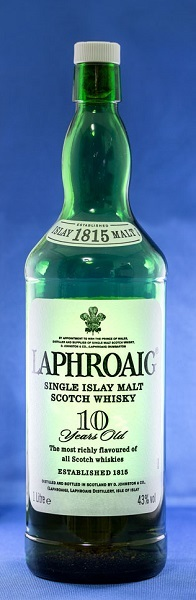 Laphroaig, whisky live London, 2018, whisky, whiskey, scotch, spirits, bar