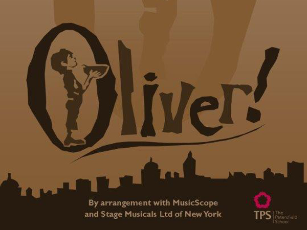 oliver, community theatre, school plays, school musicals, performing arts, new royal theatre