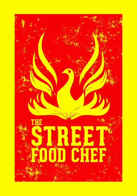 Street food chef, mexican food, mexican, burritos, tacos, quesadillas
