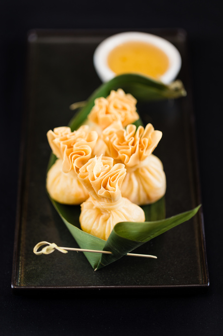 Thai square putney bridge review