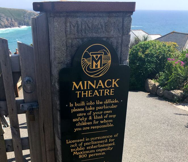 theatre,performance,minack,seaside,stage,landsend