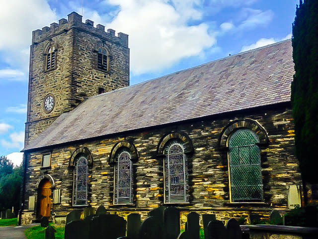 dolgellau, things to do in dolgellau, th roberts, meirionydd, cadair iris, snowdonia, north wales, things to do in north wales,