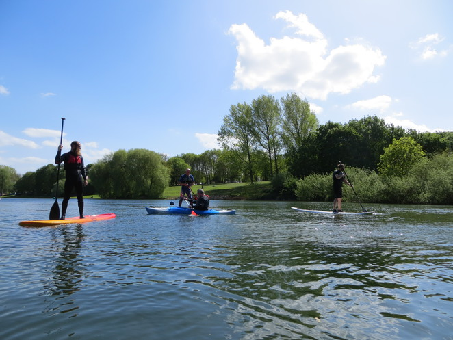 rutland water, canoe, kayak, paddlesports, paddle board