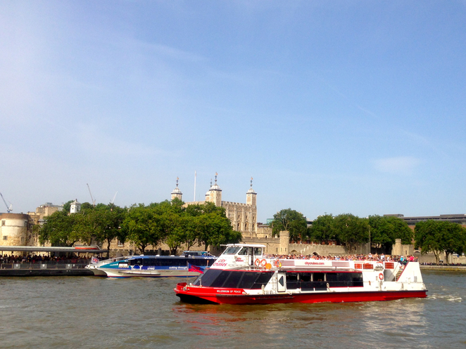 city,boat,cruise,london,thames,water,sightseeing,landmarks