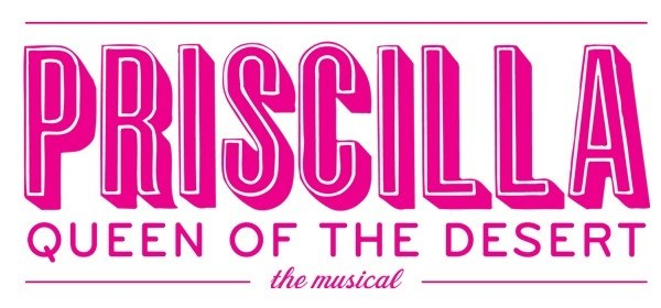 priscilla queen of the desert, youth theatre, musicals, the point eastleigh, centerstage productions youth theatre