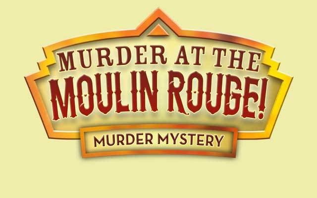 murder at the moulin rouge, moulin rouge, murder mystery, murder mystery dinner
