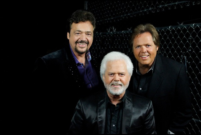 Osmonds
