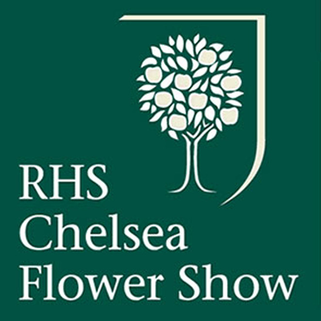 Royal Horticultural Society The Chelsea Flower Show virtual tour