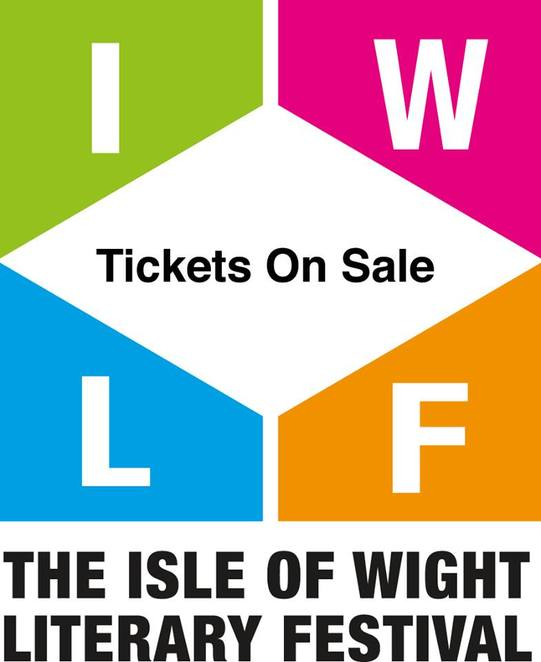literary, books, child friendly, festival, culture, workshops, speakers, isle of wight,
