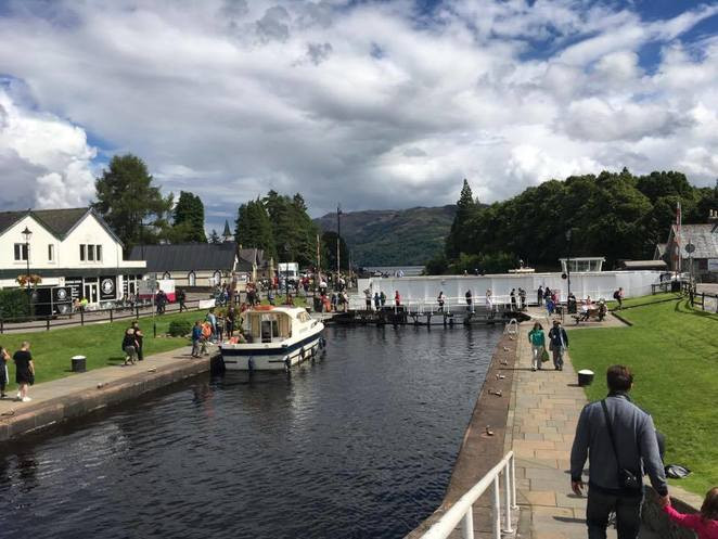 Loch Ness, scenery, holiday, nessie, sea monster, boat ride, walks