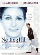 Notting hill - the film