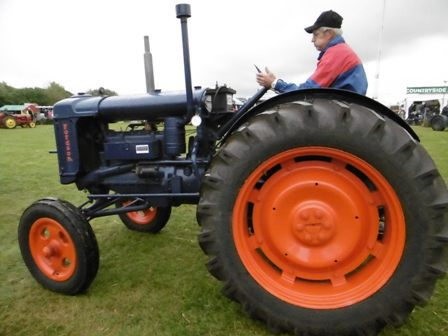 Royal Three Counties Show, Three Counties Showground Malvern, Agricultural Sow, Livestock, Farming