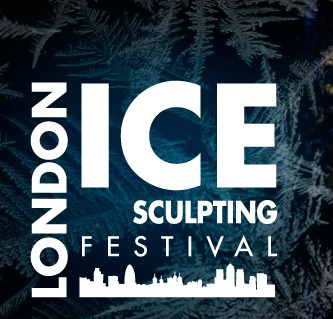 London Ice Sculpting Festival