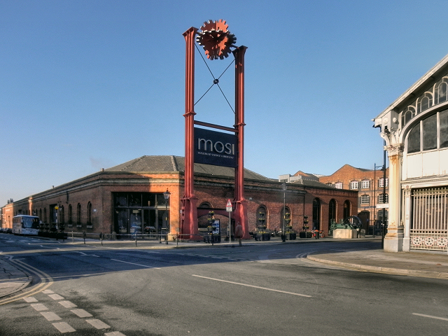 MOSI, museum of science and industry, science, robotics, learning, science, events, scientists, technology, programming