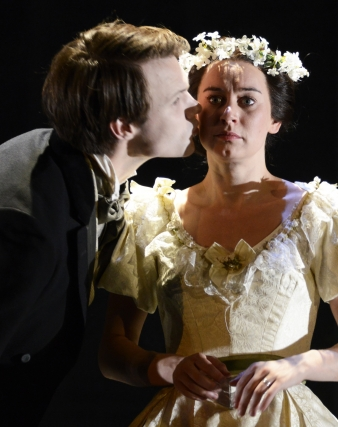 Therese Raquin1