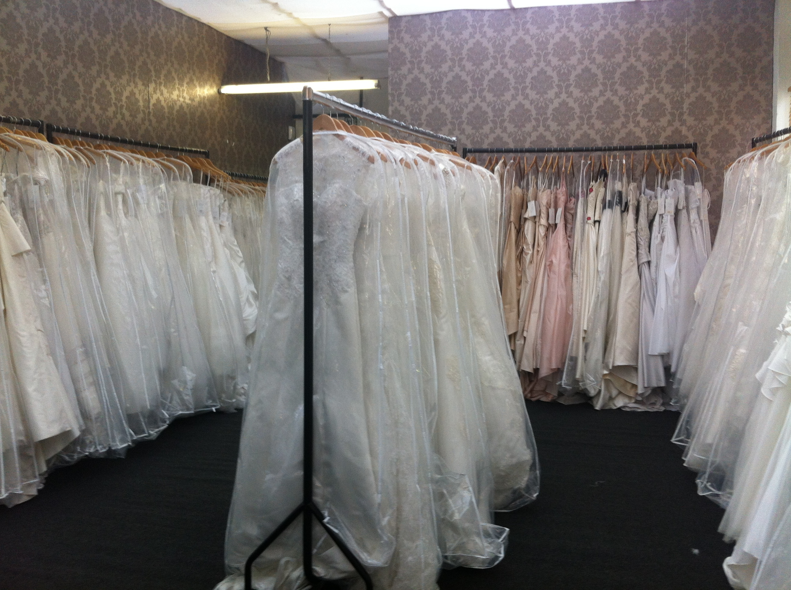 wedding dress factory outlet bromley flower girl dresses