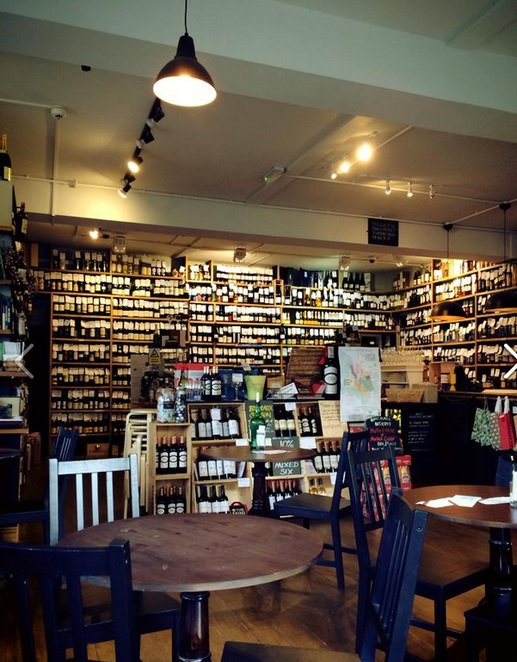 cambridge wine merchants, wine in cambridge, places to visit in cambridge, places to go in cambridge, tapas restaurants in cambridge
