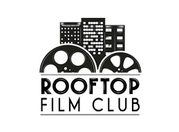 The Rooftop Film Club London