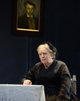 Therese Raquin3
