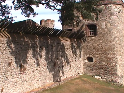upnor castle, upnor, rochester, medway, chatham, chatham dockyards