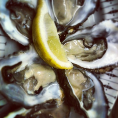 wheelers, whitstable, beach, seafood, oysters, london,