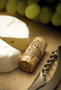 Cheese and Wine Festival