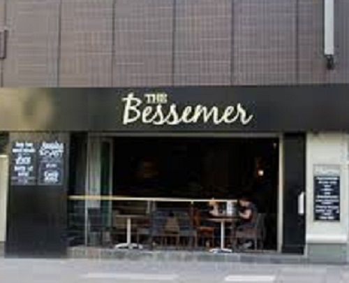 bessemer, speed dating, bar, sheffield