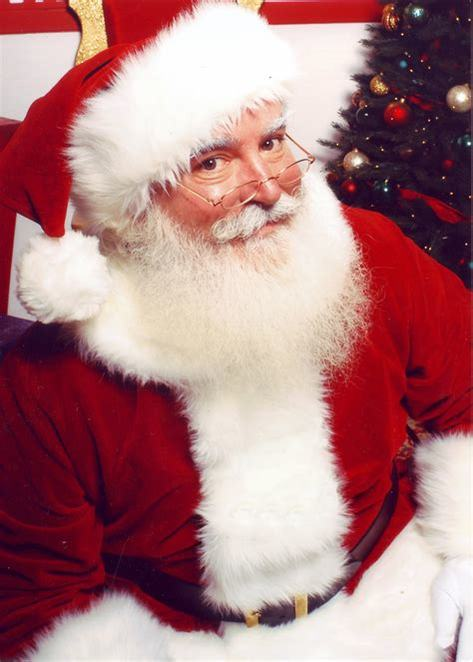 Santa, father Christmas, meet and greet, hard rock cafe, breakfast, children, school holidays