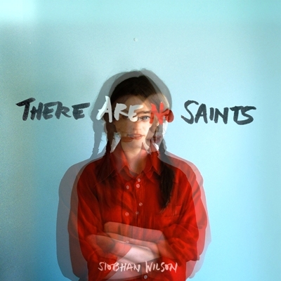 Siobhan Wilson, There Are No Saints, Song By Toad, Kitchen Garden Cafe Kings Heath Birmingham, Catholic Action