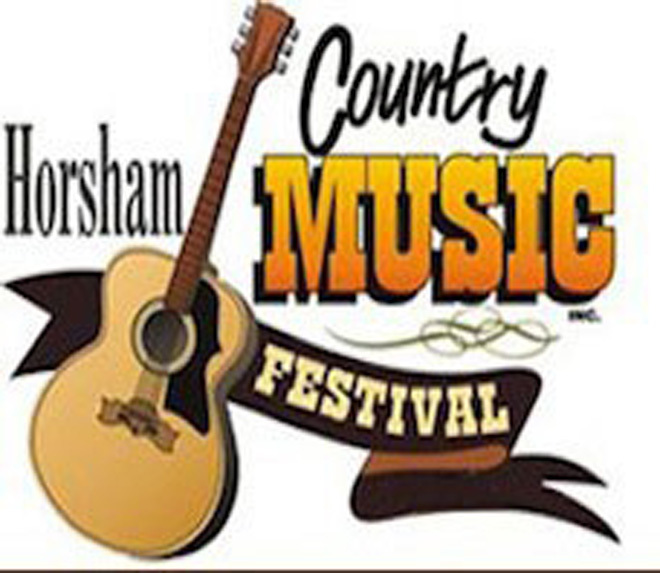 Victoria Melbourne Horsham Wimmera Country Music Festival Festivals Weekend Away Get Out Of Town