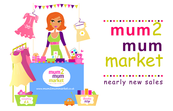 mum 2 mum market eastleigh, pre loved goods, second hand market, second hand family market, second hand kids clothes