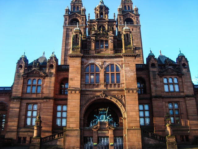 things to do in glasgow, scotland, visitscotland, george square, museum of modern art; city sightseeing tours, willow tea rooms, house for an art lover, charles rennie mackintosh, things to do in glasgow, flights to glasgow airport, george square celebrations