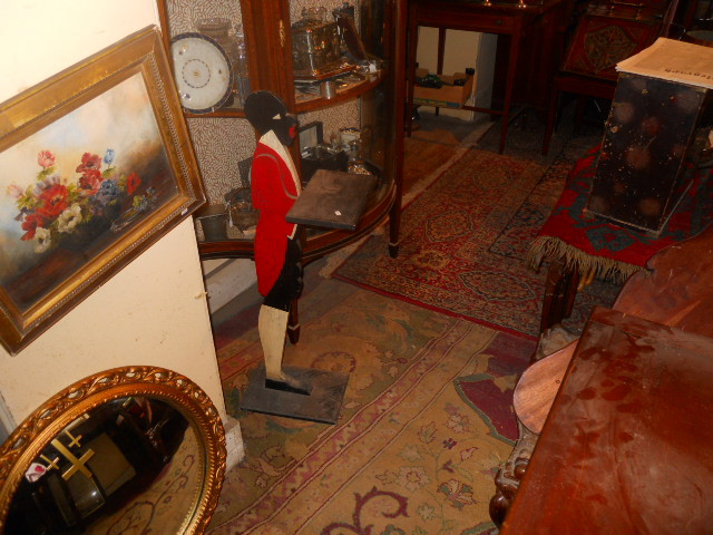 carshalton gallery antiques,