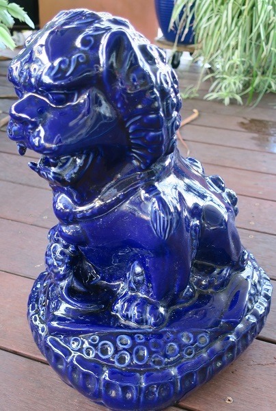 lion, Chinese-new-year-year-of-the-dog-lunar-new-year