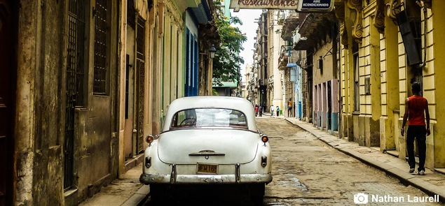 royal geographical society, rgs, discovering places, discovering cuba,