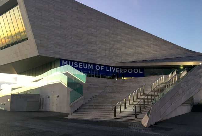 museum,liverpool,culture,art,history,docklands