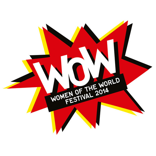wow, women of the world festival, southbank
