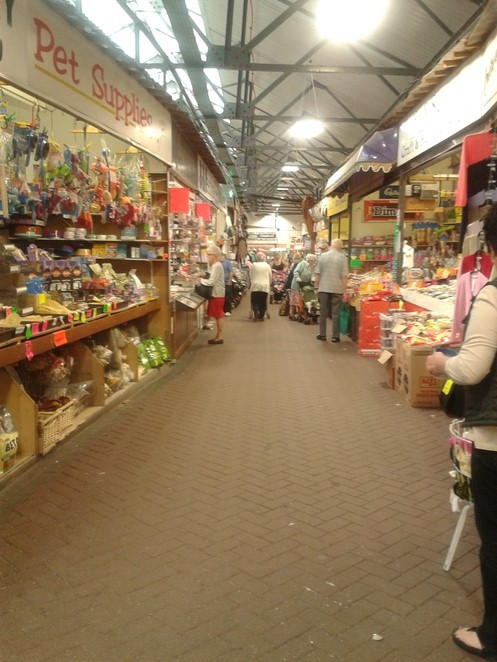Blackheath, market, bargain, value,