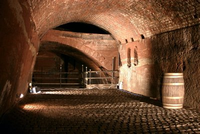 Liverpool Heritage, Williamson Tunnels, Secrets of Liverpool, Mystery, Adventure, Eccentric, Events, Cafe, Liverpool, Liverpool History
