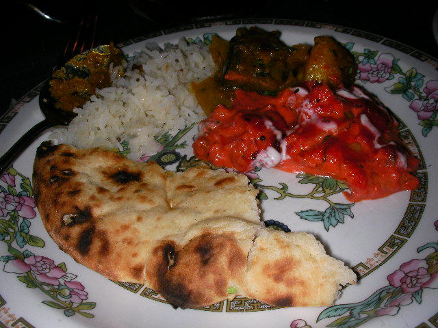 chutney's, indian restaurant, wimbledon