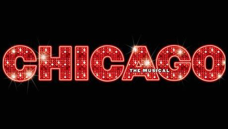 Chicago the Musical, Birmingham, Christmas show, New Alexandra Theatre, Sophie Carmen Jones, John Partridge, Hayley Tamaddon