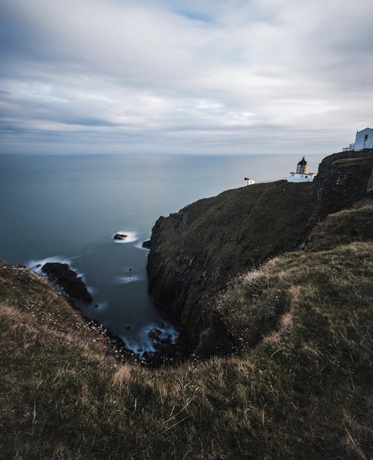 east lothian, edinburgh, st abbs, st abbs head, coast, scotland, scottish coast,