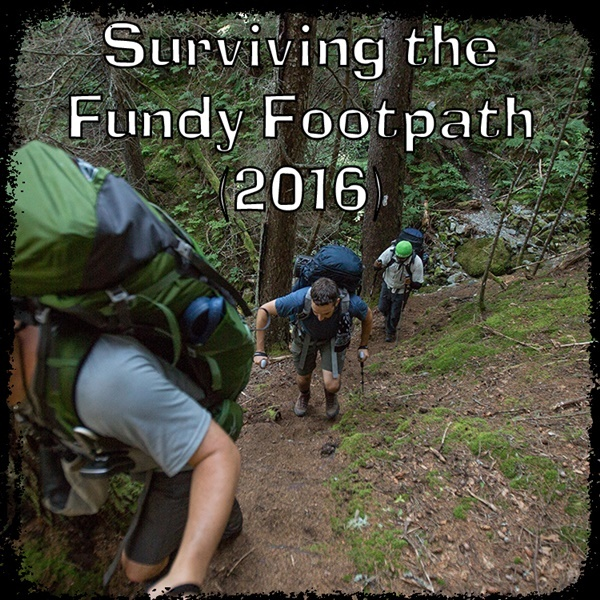 Surviving,the,Fundy,footpath