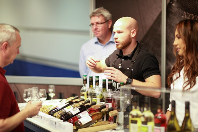 The Tesco Wine Fair3