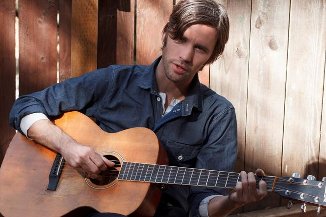 Willie Watson, Hare & Hounds Kings Heath Birmingham