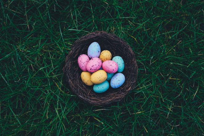easter southampton, easter events southampton, family easter events, southampton easter 2018, fun easter activities, easter activities for kids